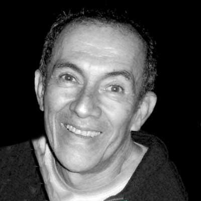 Luis Fernando Castro