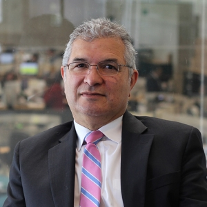 Ivan Alvarez Piedrahita